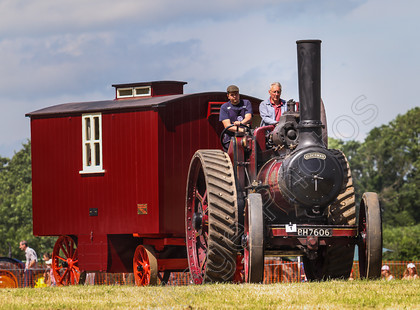 IMG 6556 