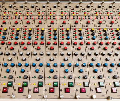 IMG 4621 