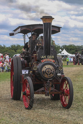 IMG 2131 
