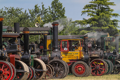 IMG 9069 