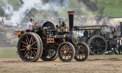 IMG 2377 
