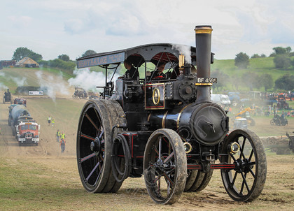 IMG 2375 
