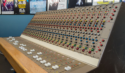 IMG 4607 