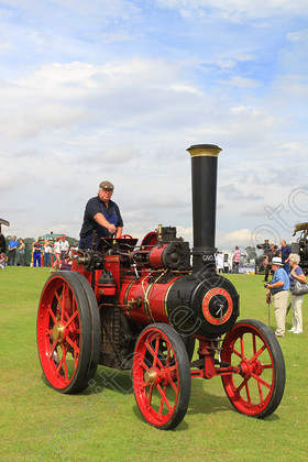 IMG 9791 