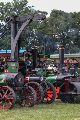 IMG 7707 