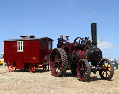 IMG 6695C 