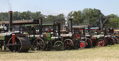 IMG 7764C 