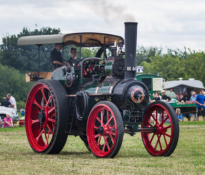IMG 2189 
