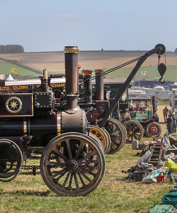 IMG 3297 