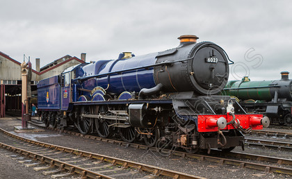 IMG-5062 