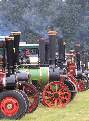 IMG 4671C 