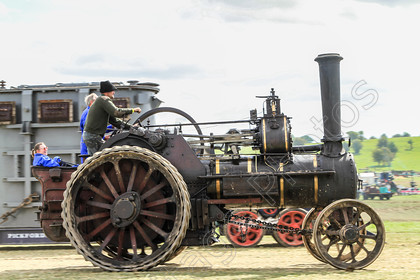 IMG 1701 