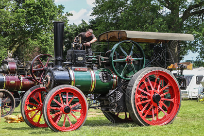 IMG 7828 