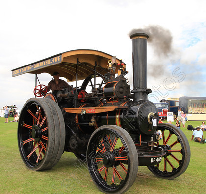 IMG 9943C 