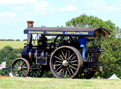 IMG 5049C 