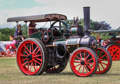 IMG 1208 