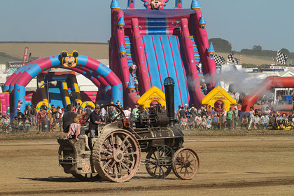 IMG 3802 