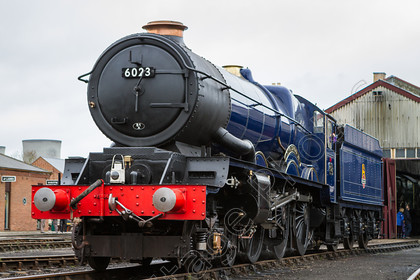 IMG-5058 