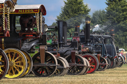 IMG 9057 