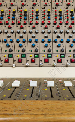IMG 4618 
