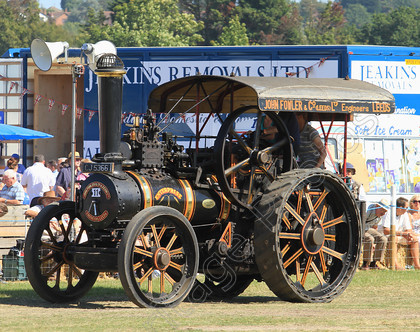 IMG 0466C 