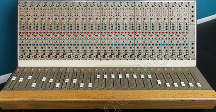 IMG 4626 